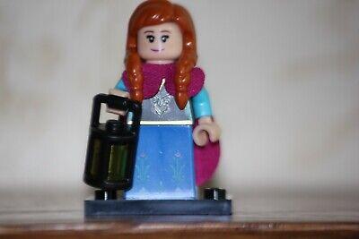 Lego Disney Series 2 Minifigures  ANNA 71024 NEW