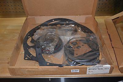 Clark Total Source Gasket Set Cl801824 Cl 801824 Forklift Parts New
