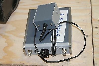 Agilent Hp 111a Ac Current Amplifier