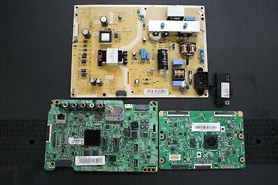 Lg Main Board Repair Kit 42lw5600 42lw5700 47lw5700 47lw5600