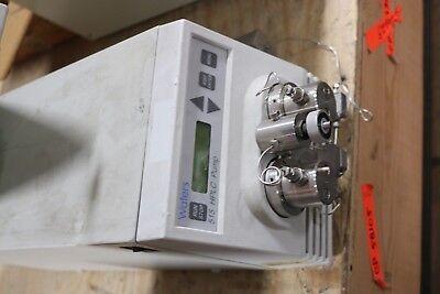 Waters 515 Hplc Laboratory Pump Chromatograph Working