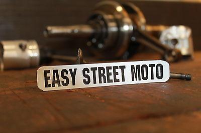 Easy Street Motorsports