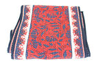 Williams-Sonoma Table Runners