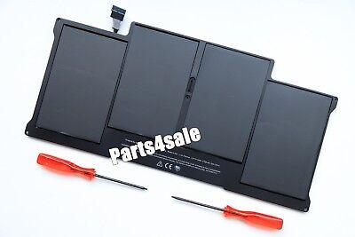 "Genuine A1405 Battery for Apple Macbook Air 13"" A1369 2011 & A1466 2012 Series"