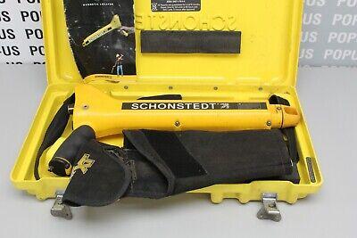 Schonstedt Ga-92 Xt Magnetic Locator
