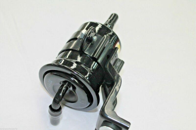 New *TOP QUALITY* EFI Fuel Filter For Toyota Landcruiser Prado GRJ120 RZJ120