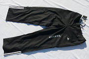 Womens Adidas Pants Large
