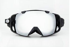 oakley camera goggles  Oakley Ski Goggles Camera - atlantabeadgallery