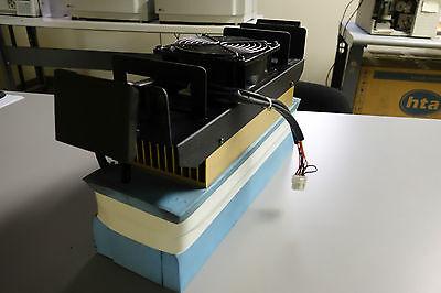 Waters 717 Auto Sampler Cooler Wat078563