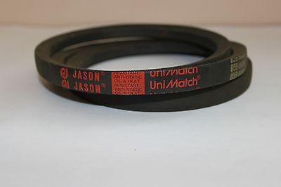 Jason Industrial B59 Multi  5L620