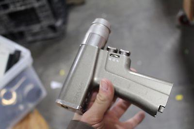 Stryker System 6 Rotary Drill