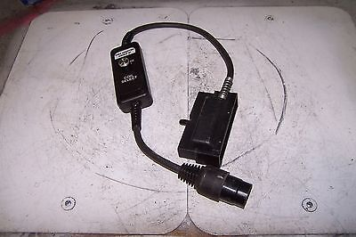 New Hickok Dist Adapter Cable D Coil Select