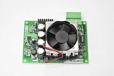 Intelligent Motion Systems Ims Int-483h805h Im483him805h Driver