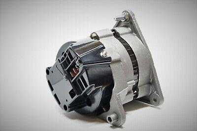 Original Lucas 50 amp  ACR alternator 12v not cheap copy