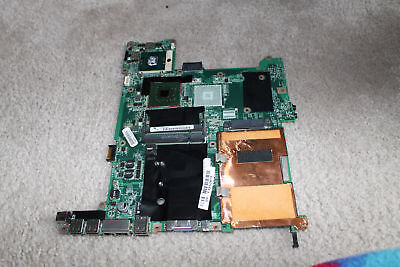 i processor laptop for sale  Shipping to India
