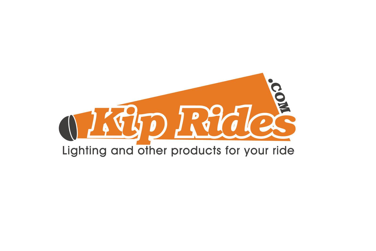 KipRides
