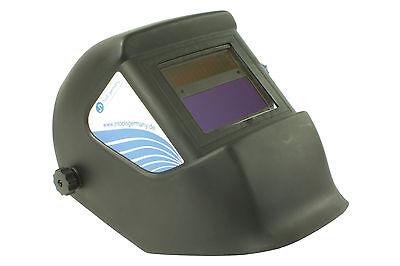 Automatik Schweißhelm, Schweißschild, Schweißmaske, Schweißschirm MIG MAG WIG