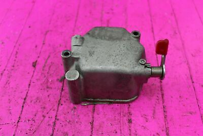 Pramac Lifter 5500 Generator Cylinder Head Cover 114650-11300
