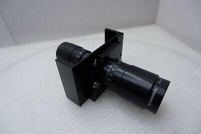 Rodenstock Beam-expander 2-8x 1064 11491745 Lens