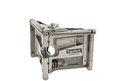 Tapetech 3 Easyroll Adjustable Corner Finisher 48tt. Angle Head Glazer