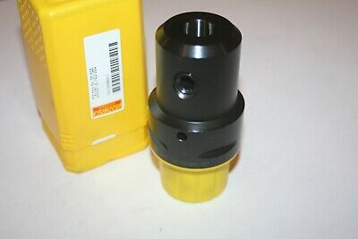 Sandvik C6-391.21-20 085 Capto C6 To Whistle Notch 20 Adapter 5729169  New
