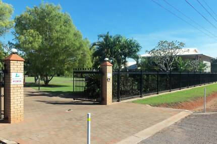 Northern Terriitory 2 Homes, McMinns Private Estate Via Darwin.