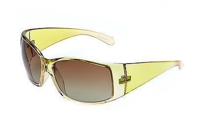 Ravs Designer  Sonnenbrille - Große Gläser new Trend - 2 Modelle UnisexDesigner