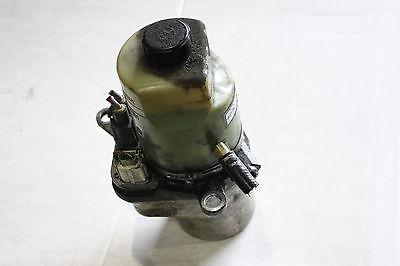 FORD FOCUS MK1 1998-2004 POWER STEERING BOTTLE 98AG 3R700 AH
