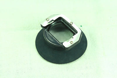 EyeCup for Olympus OM1 OM2 OM3 OM4 zuiko MINT FREE POST 30 days returns