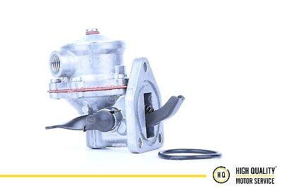 Fuel Supply Pump For Deutz 04231021 912 913 912w 226b