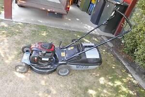 Victa Lawn Mower - Corvette 500, 140 cc, 500E series - Knoxfield, Knoxfield Knox Area Preview