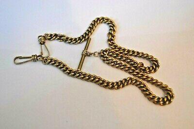 Pocket Watch Chain G.C.