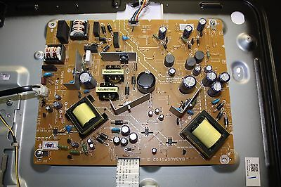Emerson Philips TV Power Supply Board Repair Service LF501EM5F 46PFL3608/F7