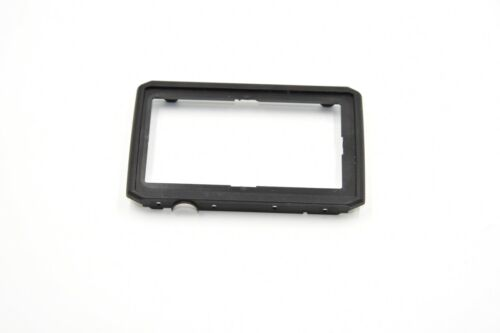 CANON C100 LCD BEZEL ASSEMBLY REPAIR PART