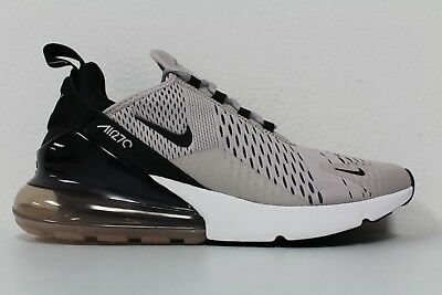 Details about Nike Air Max 270 'Sepia Stone' Moon Particle Black AH6789 201 Women's Size 5.5