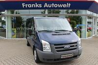 Ford Transit 280 BUS TDCi