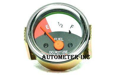 RE53664 Eléctrico Combustible Calibre Para John Deere Tractor 1010 2010 2510