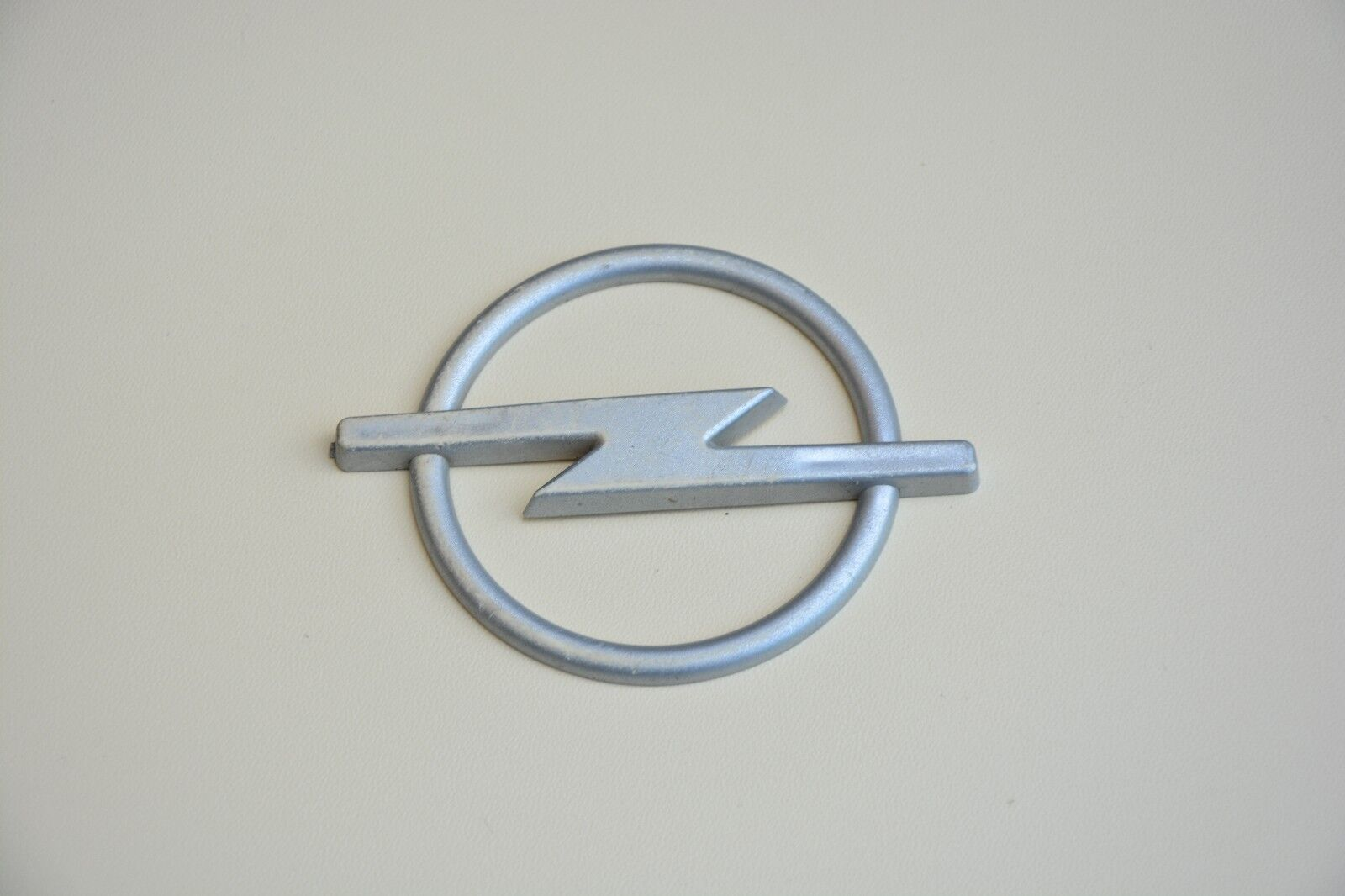 Used Opel Emblems For Sale Page 4