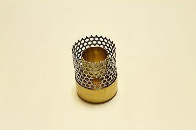 Stove Type Brass PRE HEAT CUP for Petromax HK500 LAMP / LANTERN