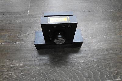 Laser Marker Part For Diode Pumpnd Yag 1064nmtotal Reflectorreflective Mirror