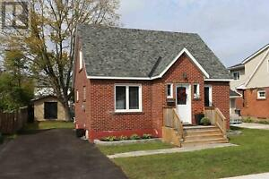 41 Coulson AVE SaultSte. Marie, Ontario