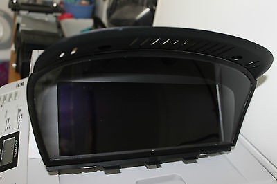 bmw e64 cabrio hifi navigation. Black Bedroom Furniture Sets. Home Design Ideas