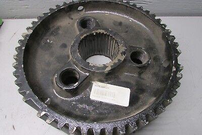 Letourneau 098-8322 Hub Brake Gear 5 Disk 36t