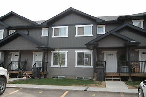 Wallace Cove Townhouse - Available May 1!