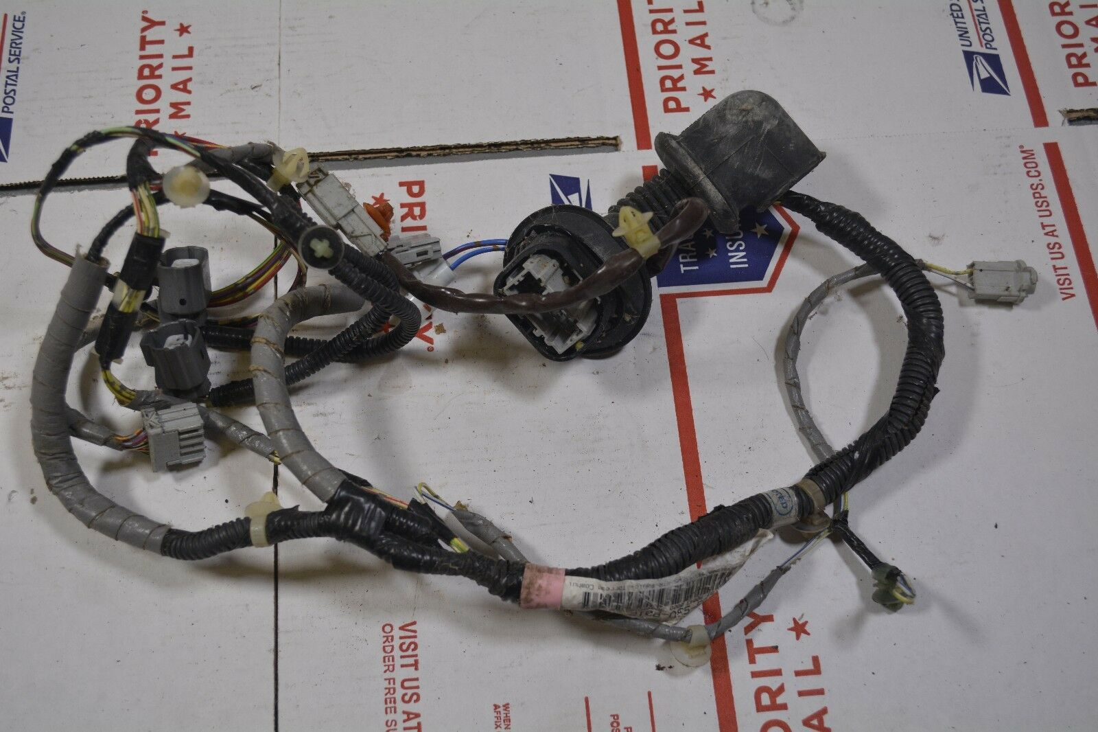 $_57?set_id=8800005007 used acura mdx locks & hardware for sale Chevy Wiring Harness for 1999 Sierra Door at gsmx.co