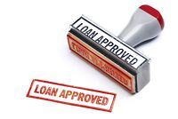 Business and Personal Loans