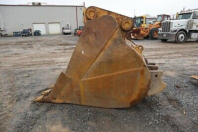 Good 30 Excavator Bucket Cat Case Kobelco Komatsu
