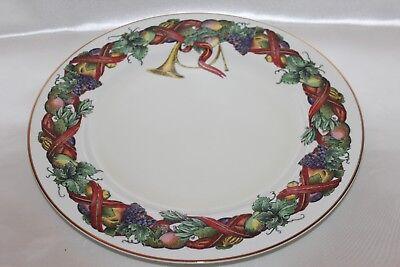 Royal Limited HOLIDAY HARVEST Christmas Xmas Fruit Garland 12-1/4