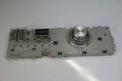 Haier Hw80-Bp14636 Control Electrónico V98472 H-3-f 7 0021800095e, usado segunda mano  Embacar hacia Spain