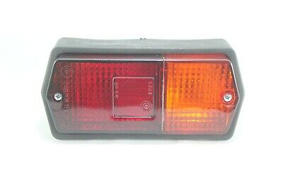 Kubota Right Rh Tail Light Lamp 3a013-75880 31301-34303 31301-34300 T1150-34302